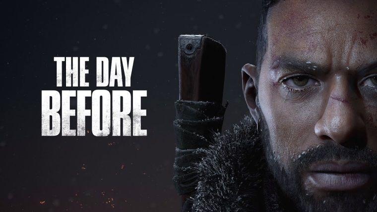 The Day Before için yeni oynanış videosu yayınlandı