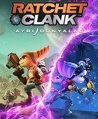 Ratchet & Clank: Rift Apart inceleme