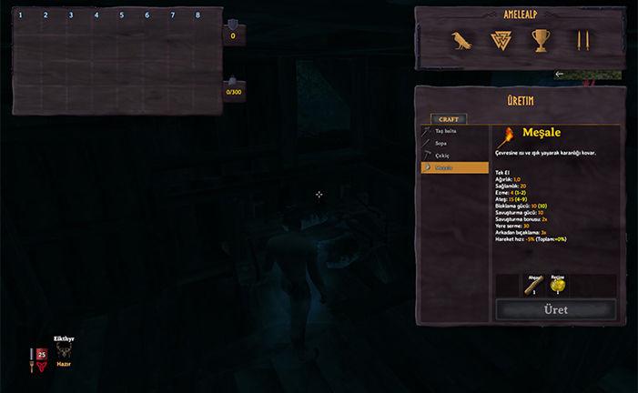 Valheim guide: Tips for survival