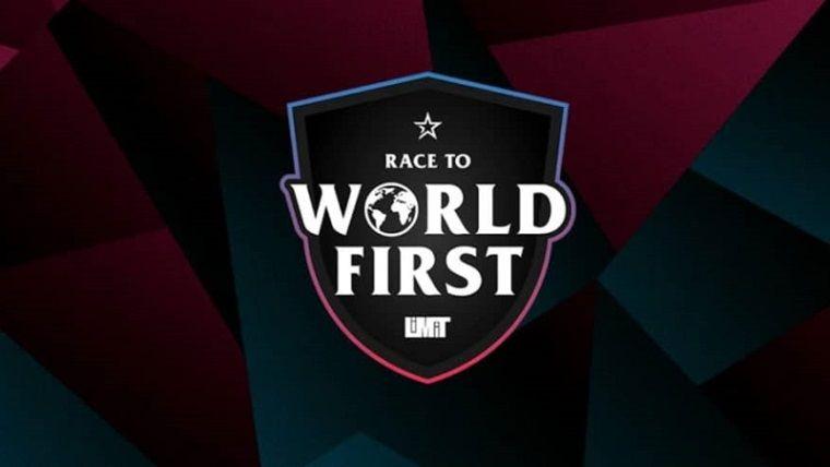 World Of Warcraft World First yarışı 3.cü gününe girdi.