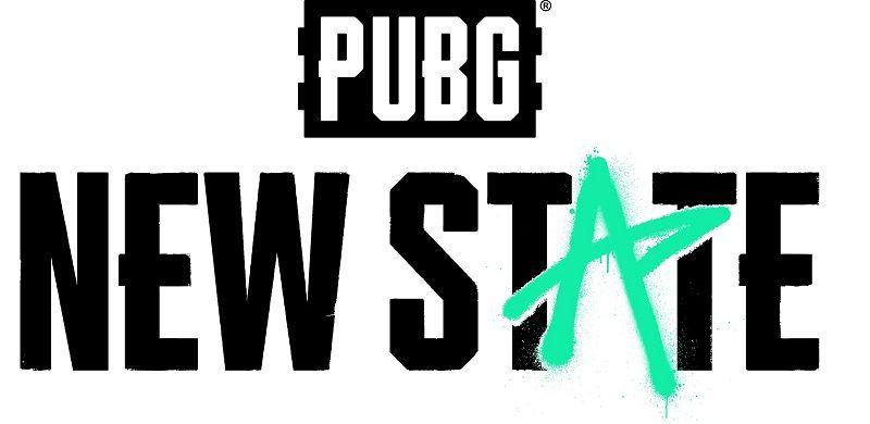 PUBG: New State iOS kayıtları Ağustos'ta başlıyor