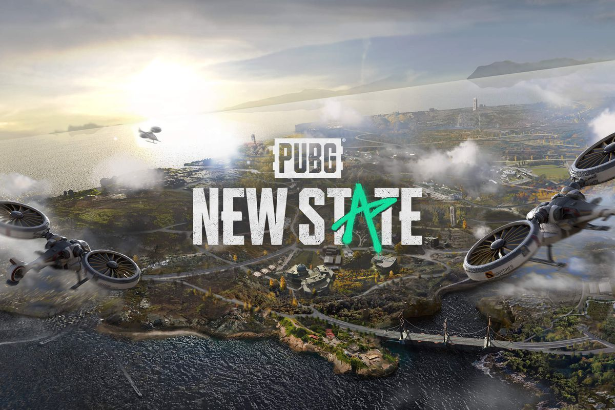 PUBG: New State pre-registrations exceed 5 million