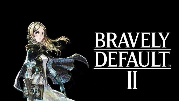 Bravely Default II ilk inceleme puanları yayınlandı
