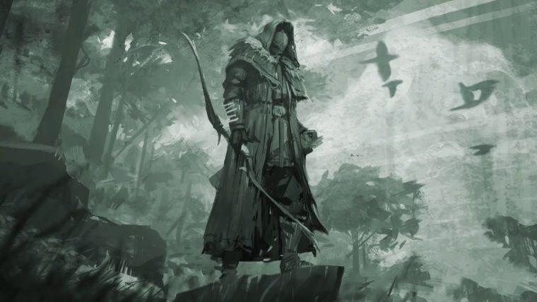 Hood: Outlaws and Legends için yeni oynanış videosu yayınlandı