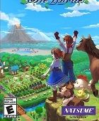 Harvest Moon: One World inceleme