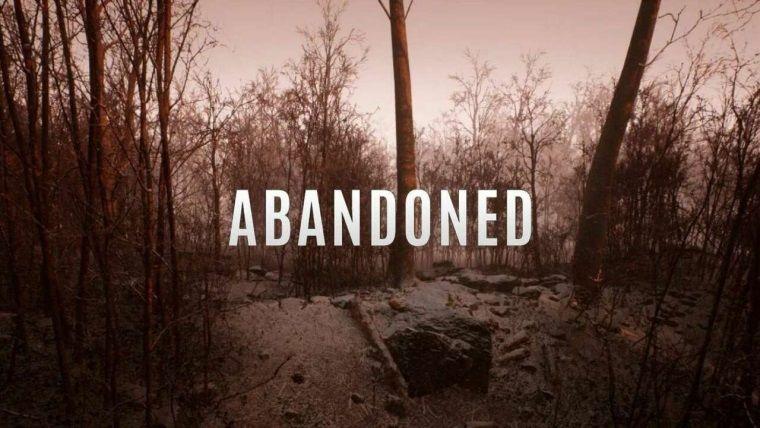 Hasan Kahraman Abandoned demosunun bir faciaya dönüştüğünü kabul etti