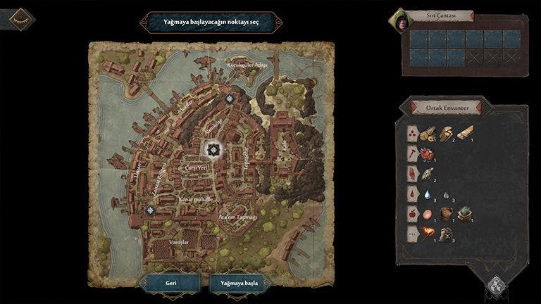 Siege Survival: Gloria Victis preview