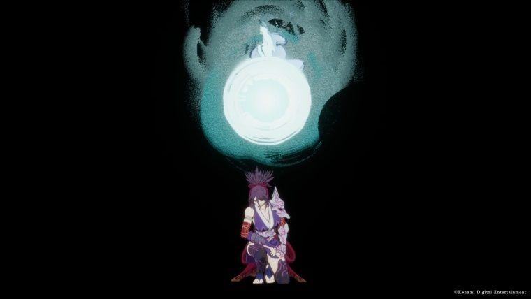GetsuFumaDen: Undying Moon güncellemesi oyuna yeni karakter ekliyor