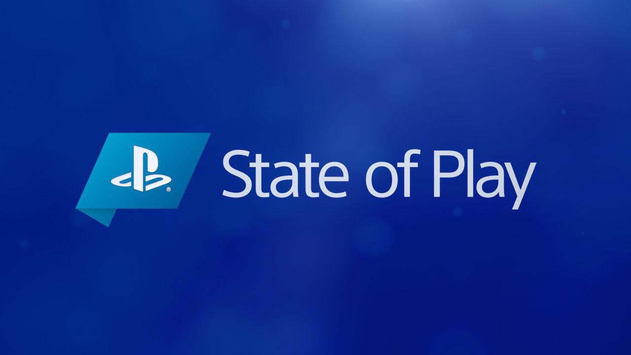 Yeni State of Play sunumu Horizon Forbidden West odaklı olacak