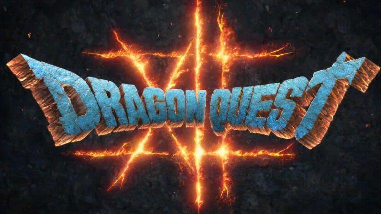 Dragon Quest XII: The Flames of Fate duyuruldu