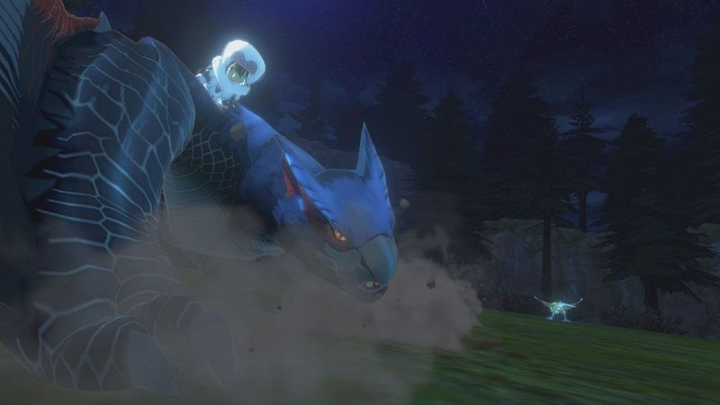 Monster Hunter Stories 2: Wings of Ruin inceleme