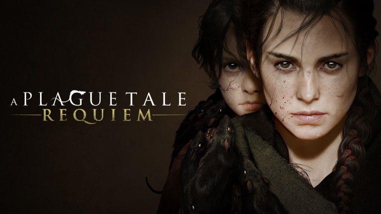 A Plague Tale: Requiem şahane bir video ile duyuruldu