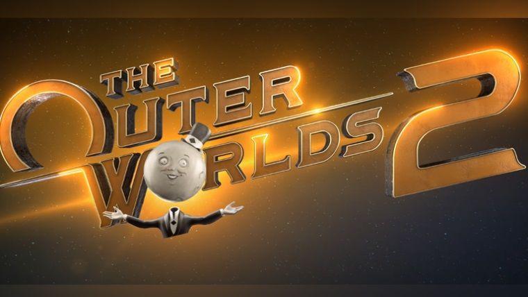 The Outer Worlds 2 duyuruldu