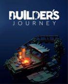 Lego Builder's Journey inceleme