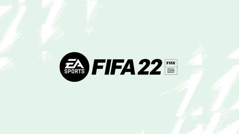 FIFA 22 çıkış tarihi ve kapak yıldızı duyuruldu