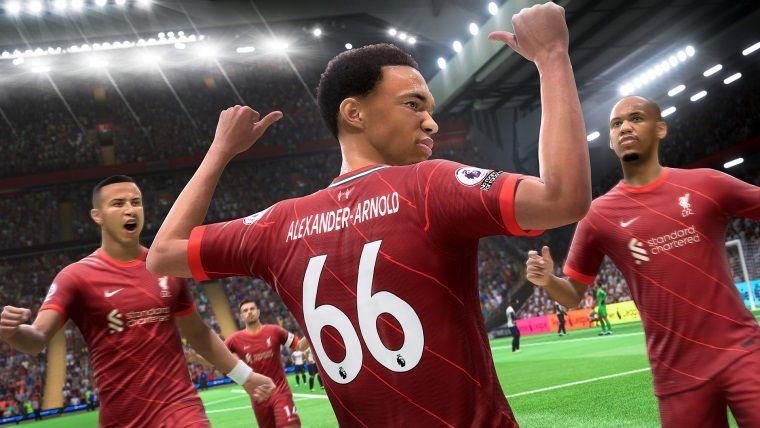 FIFA 22 FUT Heroes / Kahramanları nedir?