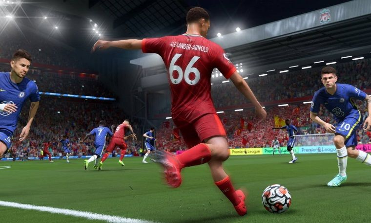 Fifa 22 ön izlemeli paket sistemini devam ettirecek