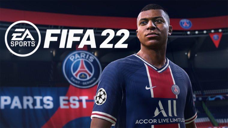 EA, FIFA serisinin ipini çekmeyi düşünüyor