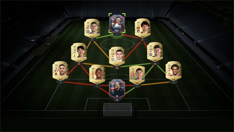Electronic Arts'a göre çocuklar Fifa Ultimate Team'den uzak durmalı