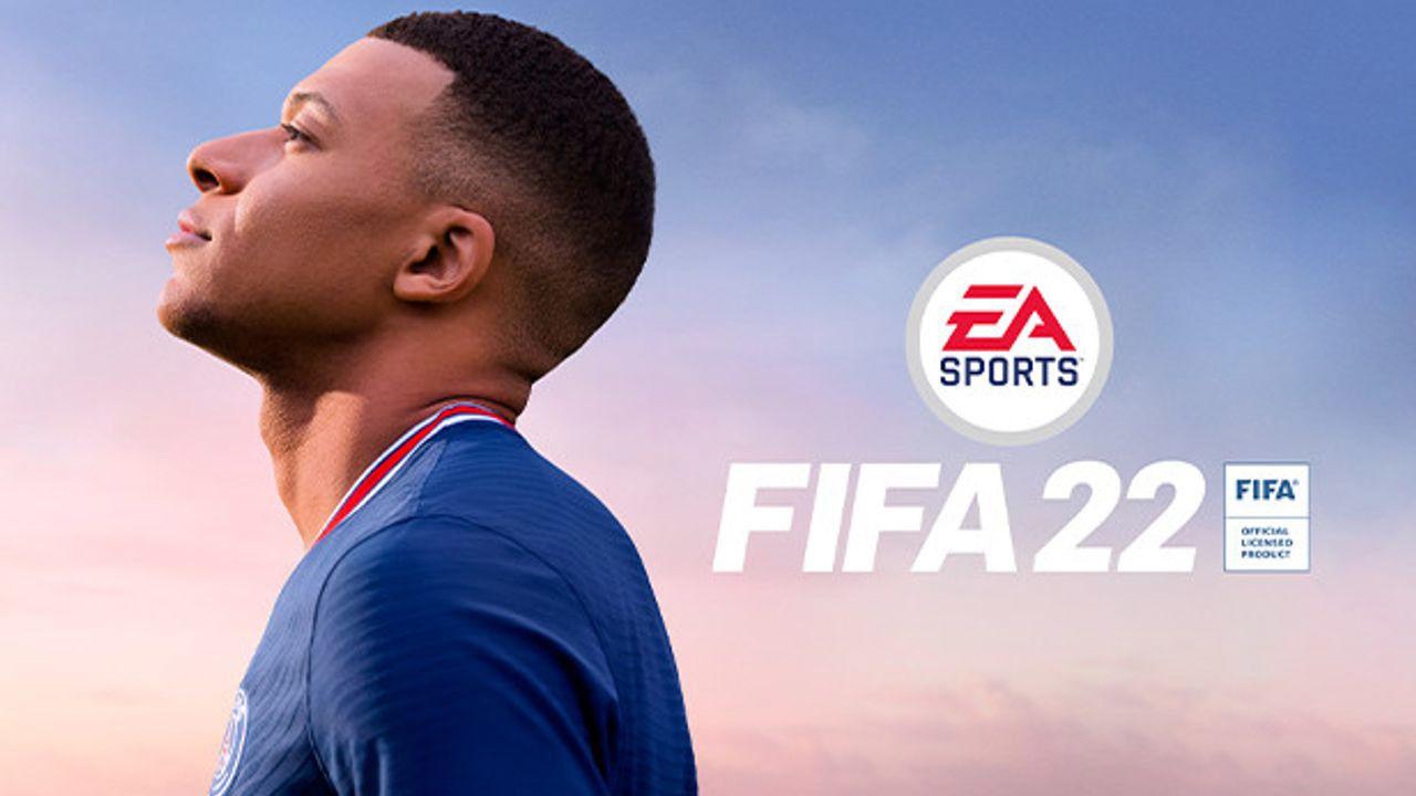 FIFAnın adı