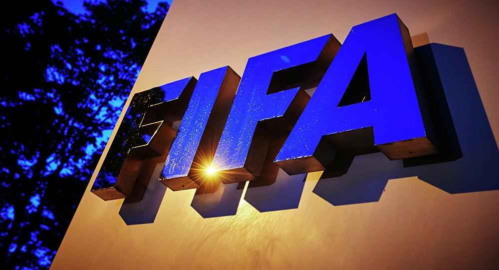EA'den FIFA isim hakkı için 1 Milyar Dolar istenmiş