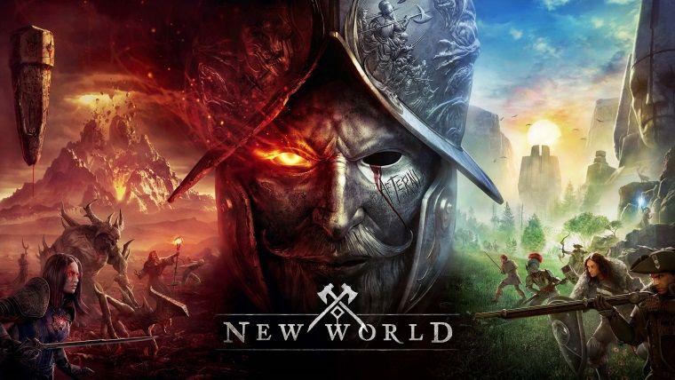 Oyuncular, New World için Türkçe dil desteği istiyor