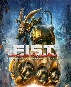 F.I.S.T.: Forged In Shadow Torch inceleme