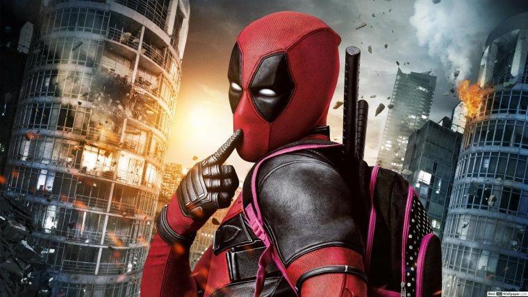 Deadpool 3 çekimleri büyük ihtimalle seneye başlayacak