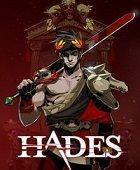 Hades inceleme