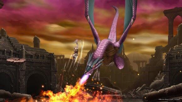 Castlevania: Grimoire of Souls Apple Arcade için çıktı