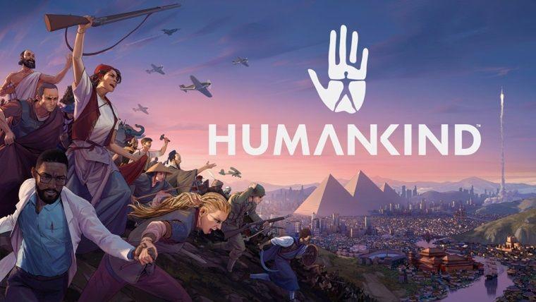 Humankind inceleme skorları ne alemde?