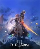 Tales of Arise inceleme