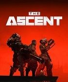 The Ascent inceleme