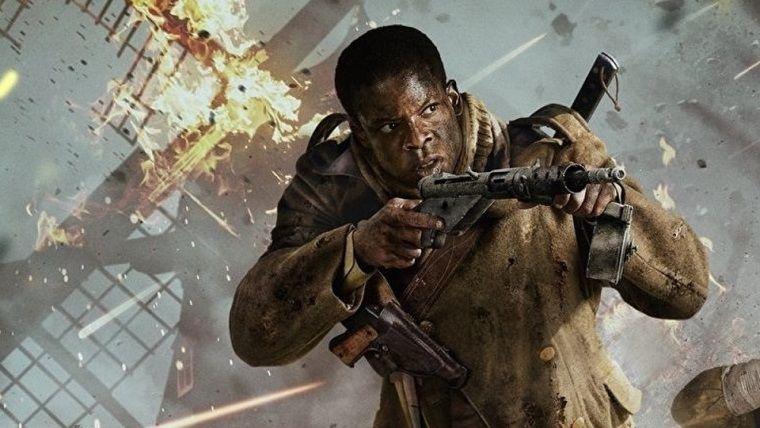 Beta için Call of Duty Vanguard sistem gereksinimleri açıklandı