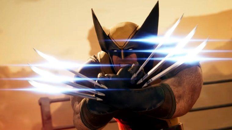 Marvel's Midnight Suns için uzun bir oynanış videosu yayınlandı