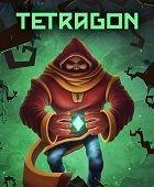 Tetragon inceleme