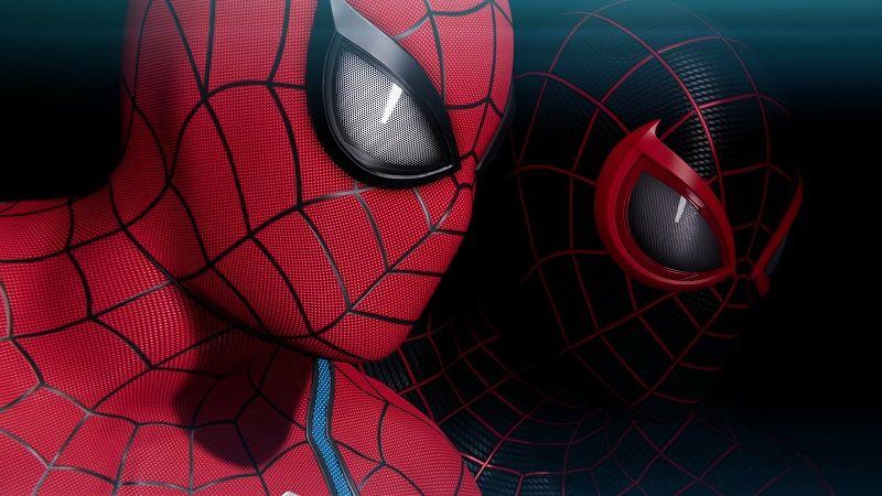 Marvel: 'Spider-Man 2, daha karanlık bir oyun olacak'
