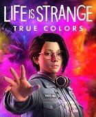 Life is Strange: True Colors inceleme