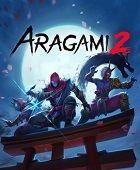 Aragami 2 inceleme