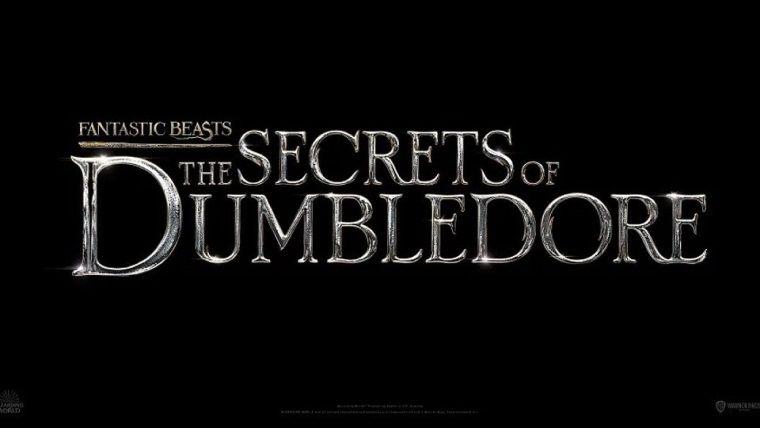 Fantastic Beasts 3 filminin tam adı ve gösterim tarihi açıklandı