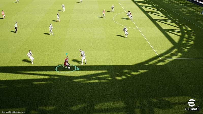 eFootball 2022 nasıl olacak? Almaya değer mi?
