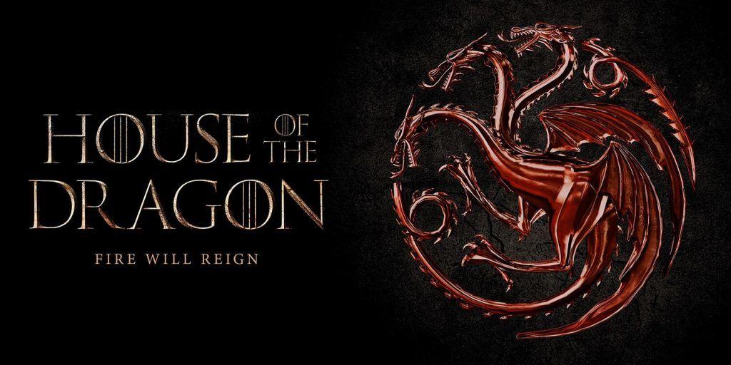Game of Thrones öncesini anlatan House Of The Dragon teaserı yayınlandı