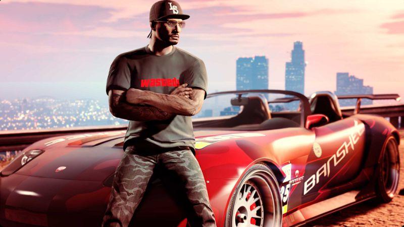 GTA Trilogy Definitive Edition fiyatı ve çıkış tarihi sızdırıldı
