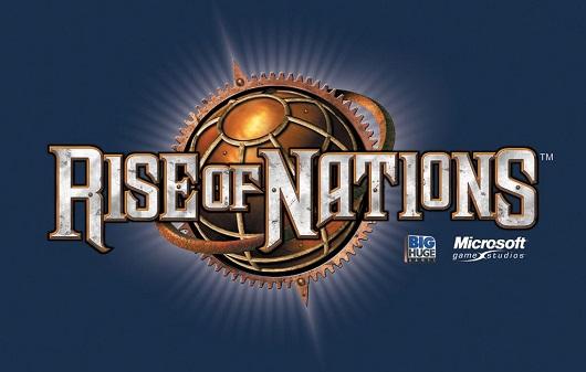 """""""Rise of Nations Tactics, 38 Studios'u kurtarabilirdi"""""""