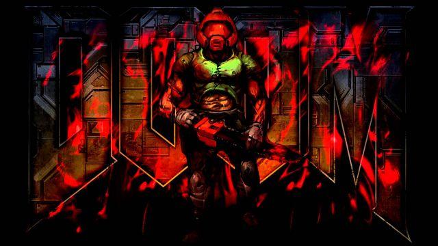 Brutal Doom güncellendi