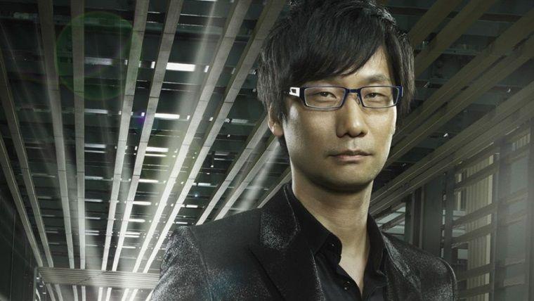 Kojima, Facebook'un veri hırsızlığını yıllar önce bilmiş