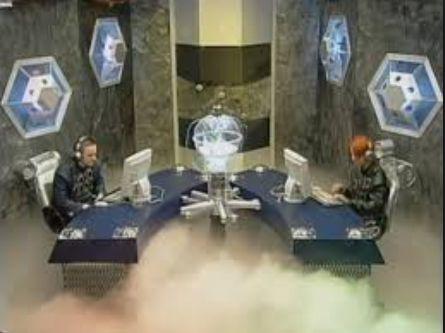 Starcraft hakkında daha önce hiç duymadığınız 5 enteresan bilgi