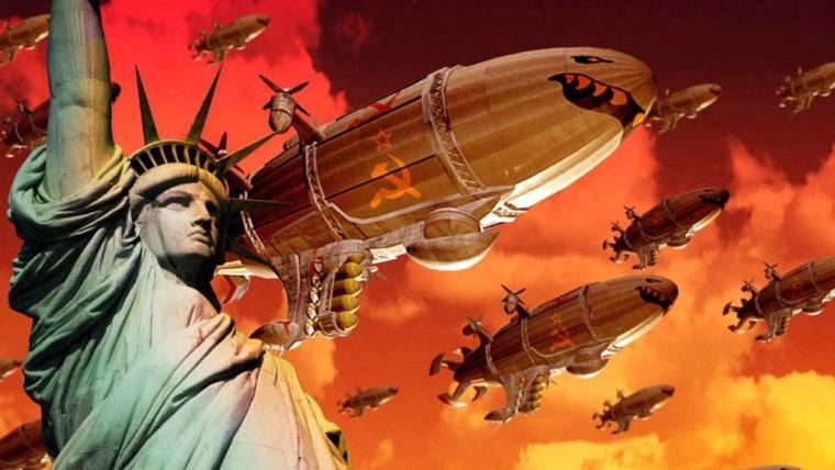 Yeni bir Command & Conquer oyunu mu geliyor?