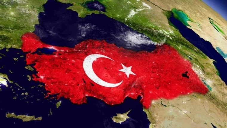 Türkiye'de oyun pazarının büyüklüğü ne kadar?