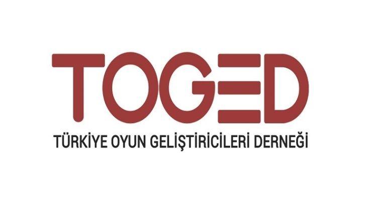Toged'in İstanbul temsilciliğine Metin Demirkol seçildi